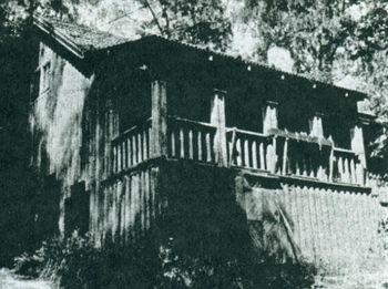 AlvarAalto.CasaKarpio.1.jpg