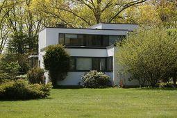 Breuer.Casa Breuer I.3.jpg