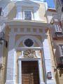 Cádiz. Iglesia de San Pablo.JPG