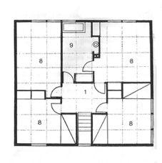 8.Dormitorio