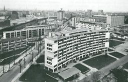 InterbauHansaviertel.9.jpg