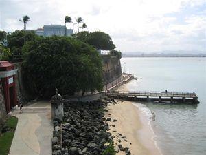 La Fortaleza.jpg