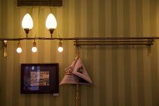Loos.Cafe museum.4.jpg