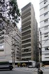 MendesDaRocha.EdificioGuaimbe.1.jpg