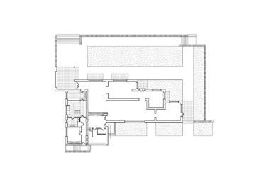 Mies.Casa Esters.planos1.jpg