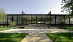 Mies.Crown Hall.2.jpg