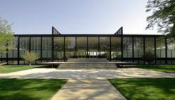 Mies.Crown Hall.2.jpg