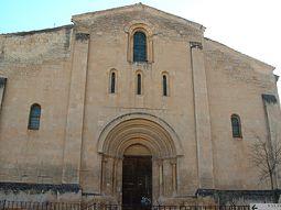 San Millan.Segovia.3.jpg