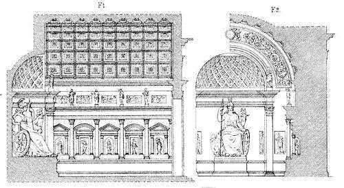 Templo de Venus y Roma.seccion.jpg