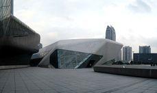 ZahaHadid.OperaGuangzhou.4.jpg