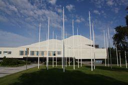 Aalto.LappiaTalo.3.jpg