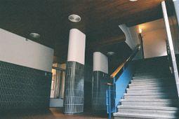 Aalto.NeueVahr.3.jpg