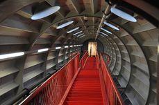 Atomium.5.jpg