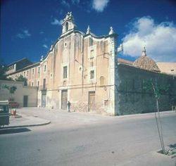 ConventoSanFrancisco.Benicarlo.JPG
