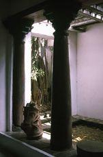 GeoffreyBawa.CasaPropia.2.jpg