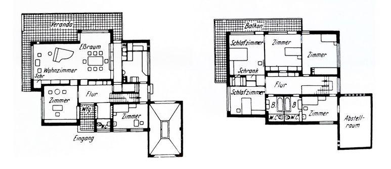 Gropius.Casa Lewin.Planos3.jpg
