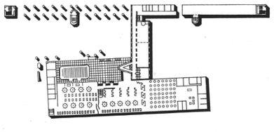 IvanNokolaev.ComunaUniversitaria.Planos1.jpg
