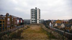 Lasdun.EdificioKeeling.2.jpg