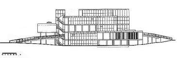 LeCorbusier.CentroCarpenter.Planos9.jpg