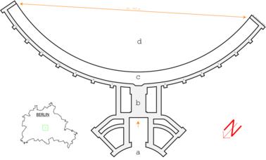 Airport Berlin Tempelhof Main Building-Mario Duhanic.png