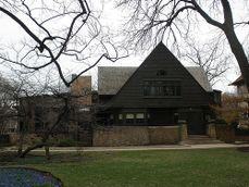 Casa y Estudio de Frank Lloyd Wright.2.jpg