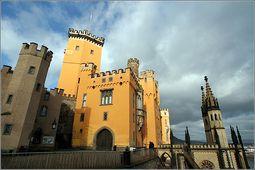 Castillo de Stolzenfels.2.jpg