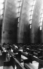 Catedral de Chillán.5.JPG