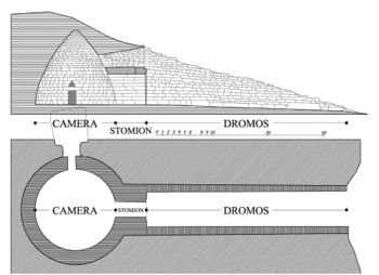 Como-Maria-Teresa layouted-2.jpg