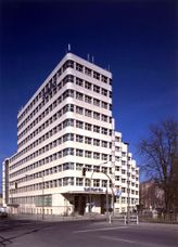EmilFahrenkamp.Shellhaus.1.jpg
