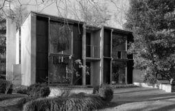 Esherick House.7.jpeg