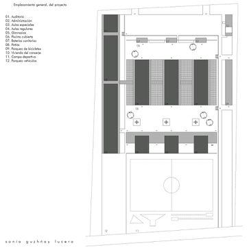 Jacobsen.EscuelaNyager.Planos1.jpg