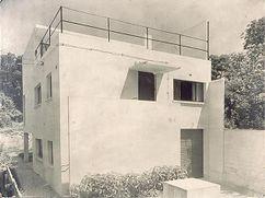 La maison Van Doesburg Meudon 1.jpg