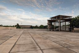 LeCorbusier.TorreSombras.1.jpg