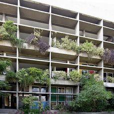 Le Corbusier.Asociacion Hilanderos.2.jpg