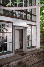 Melnikov house9.JPG