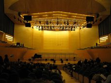 Moneo.AuditorioBarcelona.7.jpg