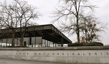 Neue Nationalgalerie.jpg