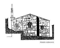 SantaEufemiaAmbia.Planos3.jpg