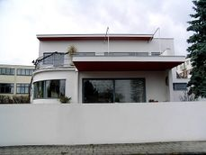 Scharoun.Casa33.1.jpg