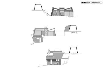 Schindler.Casa Kallis.Planos2.jpg