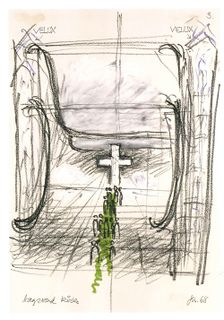 Utzon.IglesiaBagsvaerd.Planos7.jpg