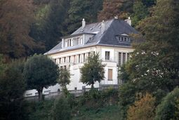 Villa Favre-Jacot 2.JPG