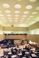 Aalto.EdificioRautatalo.2.jpg