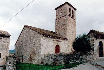 Abay.IglesiaSanAndres.jpg