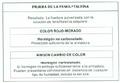 Aluminosis23.PNG