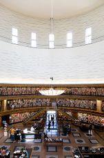 Biblioteca publica de Estocolmo.14.jpg