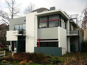 Casa Rietveld Schröder.jpg