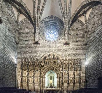 CatedralValencia.SalaCapitular.1.jpg