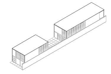 Eames.casapropia.Planos6.jpg