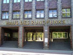 Haus des Rundfunks 1.JPG